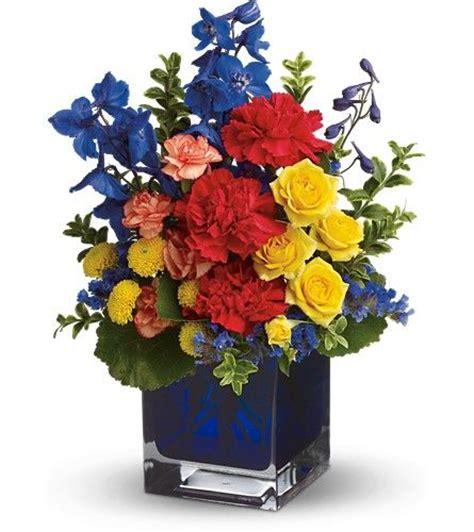 a color collage flower shop florist in rapid city sd