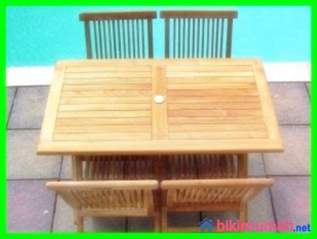 Meja Lipat Uk 70x50 Meja Makan Lipat Meja Cafe Lipat Meja Bazar meja makan lipat minimalis membawa kemudahan http www
