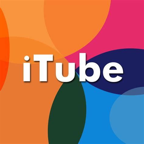 itube for android itube for free iphone app market