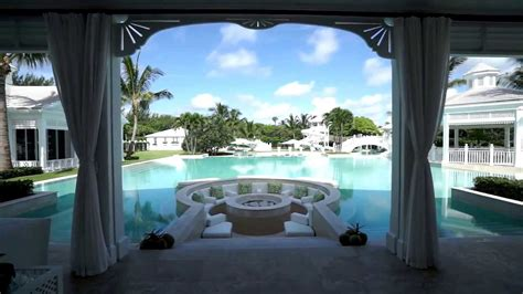 celine dion home inside look at celine dion s jupiter florida home for