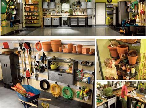 arredamento per garage arredamento garage idee e soluzioni nel dettaglio
