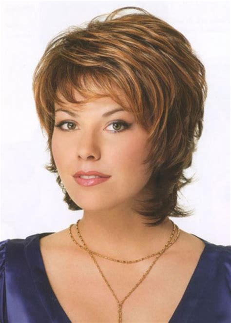 good haircuts dc awesome short hairstyles women over 50 93 short curly