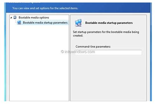 acronis true image usb download