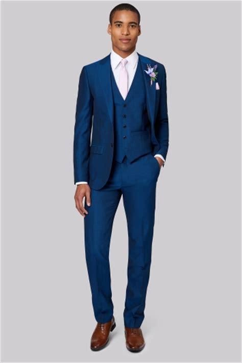 wedding suit mens blue suit wedding go suits