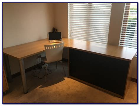 writing desk with matching credenza office desk with matching credenza desk home design