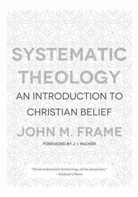 reformation theology a systematic 1433543281 17 best images about reformed theology on christ god and scriptures