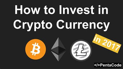 How To Invest In Bitcoin Stock 5 by Free 10 Bitcoin How To Invest In Crypto Currency