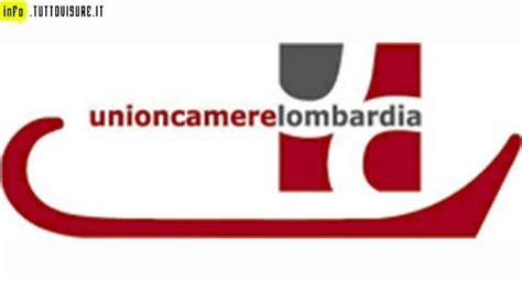 commercio lombardia di commercio della lombardia