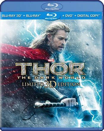thor movie khatrimaza thor the dark world 2013 dual audio hindi 720p bluray 850mb