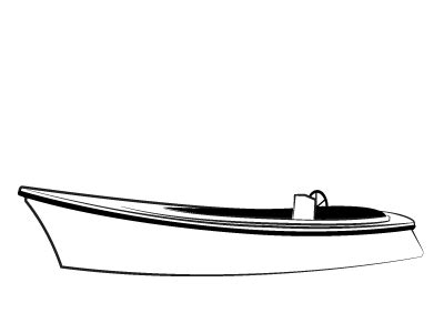 boottrailer voor zeilboot boottrailer voor iedere boot een passende boottrailer