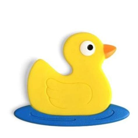 Rubber Duck Bathroom Accessories by Rubber Duck Bathroom Accessories And Ideas