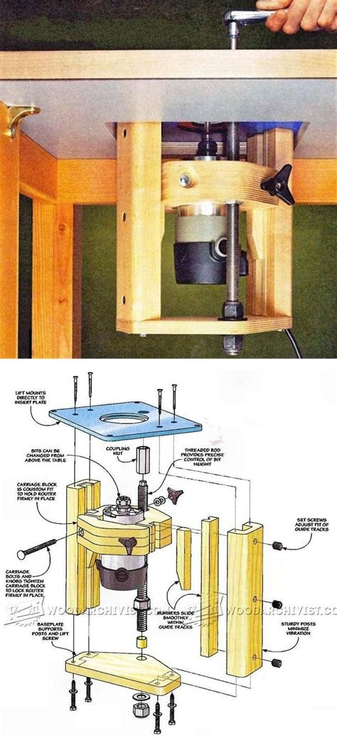 best router for router table best 25 router table ideas on router table
