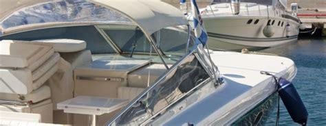 auto detailing edmonton car cleaning service mighty - Boat Detailing Edmonton