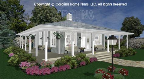 French Country Cottage Floor Plans 3d images for chp sg 676 ams tiny country cottage 3d