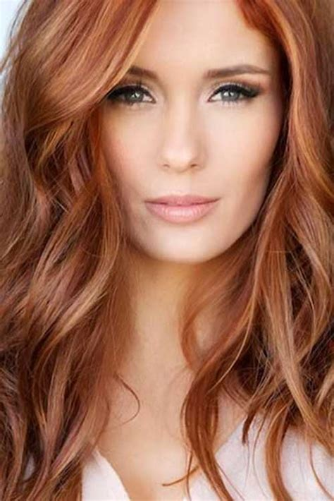 women hairstyles   hairstyles haircuts