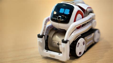 Robo S H F By Greenland Toys robot www topsimages