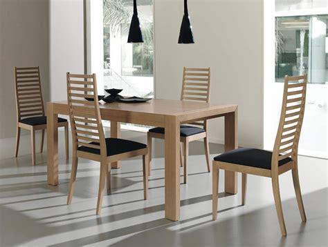 precios de comedores modernos comedores modernos muebles comedor madera moderna facil