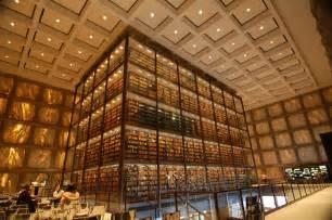Retro Bookshelves - 28 most spectacular libraries around the world hongkiat
