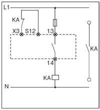 iec wiring st 220 volt wiring color code wiring diagram