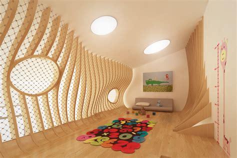 Kinderzimmer Junge Höffner by Kinderzimmer Einrichten Schule