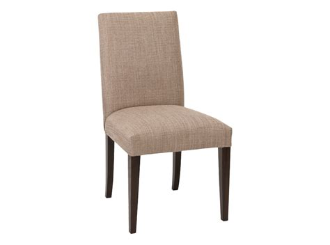 Designer Dining Chairs Nz by Dining Chairs Nz Oslo Dining Chair Dining Chairs Dining