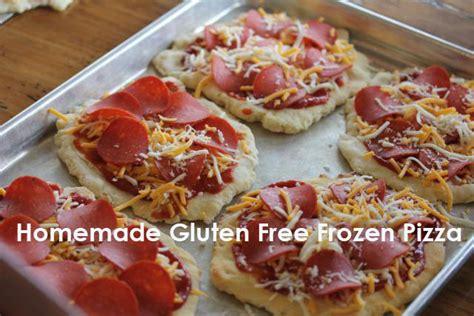 glutenfree pizza cake ideas and designs