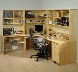 Home office corner desk designs dreamer home office corner desk