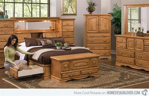 15 oak bedroom furniture sets fox home design