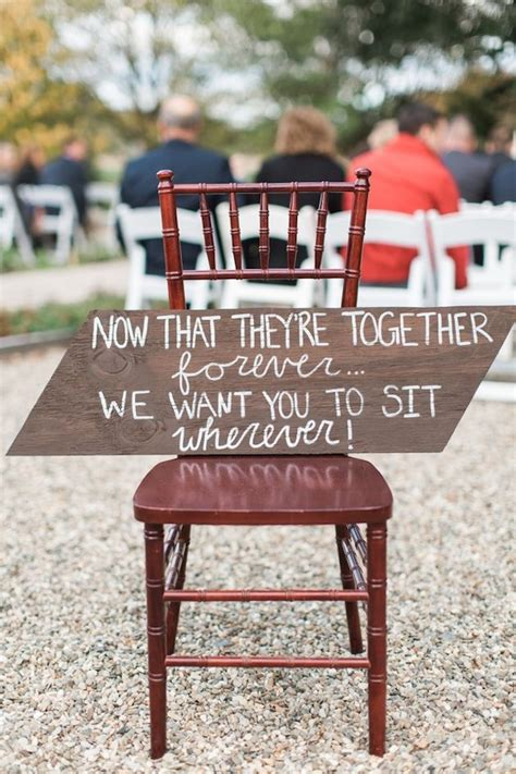 180 best images about wedding planning on