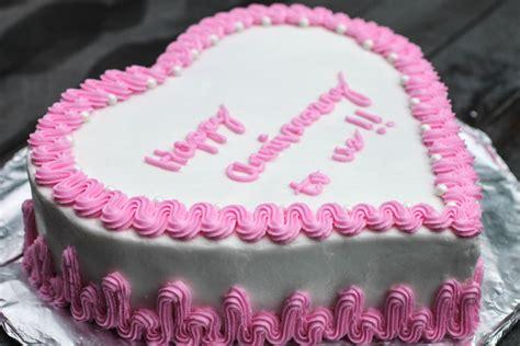 decorating advice simple cake decorating ideas for beginners www pixshark