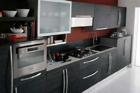 Buy Kitchen Drawers by Buy Black Kitchen Cabinet With Drawers In Lagos Nigeria