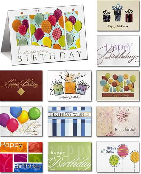 card companies corporate birthday cards business birthday cards the