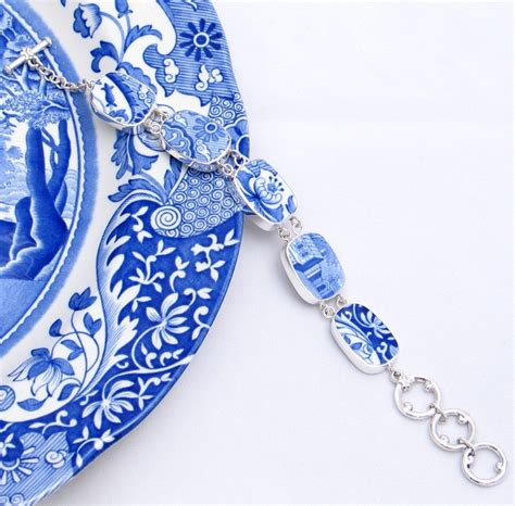 how to make broken china jewelry 1000 ideas about broken china on broken china