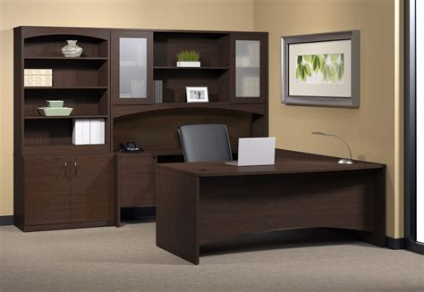 Office Shelf Decorating Ideas Innovative Office Shelf Decorating Ideas Home Office Office Desk Offices Designs Ideas For Home