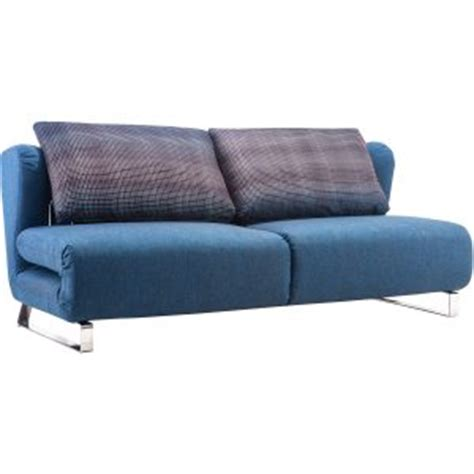 man cave sleeper sofa 10 pieces of decor every man cave needs
