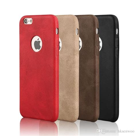 Slim Luxury Color Dove For Iphone 7g 7s Holster Pouch Leather Pu For Iphone 7 Plus Samsung Note7