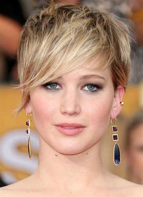 edgy pixie hairstyles 10 edgy pixie cuts short hairstyles 2017 2018 most