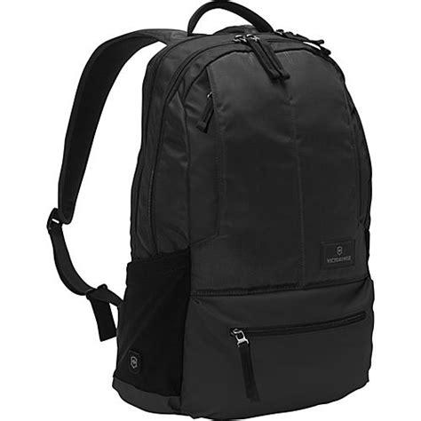 Jansport Standard Army victorinox altmont 3 0 laptop backpack ebags