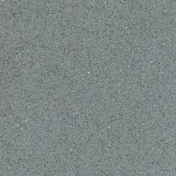 shop silestone grey expo quartz kitchen countertop sle