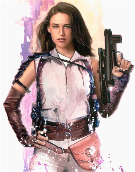 libro star wars han solo han solo a star wars story emilia clarke rejoint le casting du film les toiles h 233 ro 239 ques