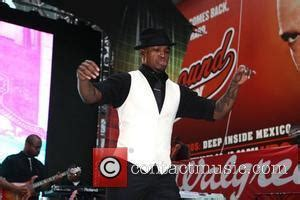 Ne Yo The Highly Anticipated Album In Stores Today by Def Jam Pictures Photo Gallery Contactmusic