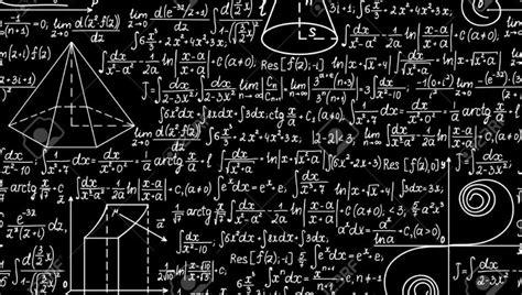 Imagenes De Matematicas Universitarias | resuelvo ejercicios de matem 225 ticas avanzadas y