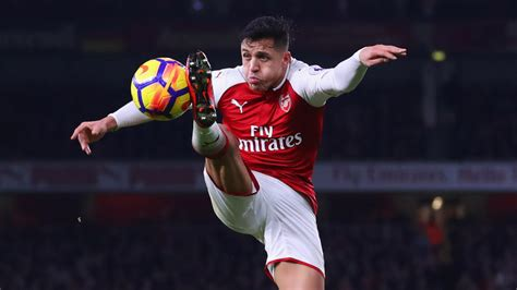 alexis sanchez information alexis s 225 nchez set to earn 163 450k a week at manchester