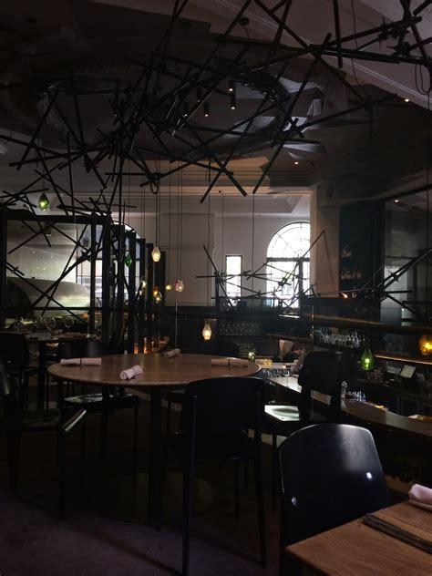the bentley restaurant eatspeak bentley restaurant and bar