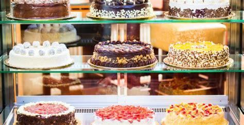 erotik kuchen torten rezepte gutekueche at