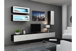 meuble television design meuble tv design suspendu bino design