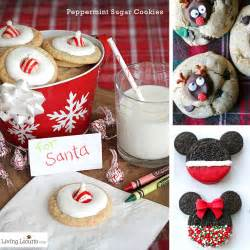 cute christmas cookies you will want to make this holiday