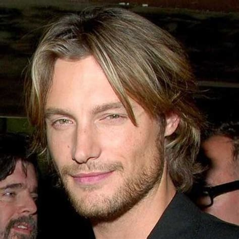 boys shag haircut straight hair 50 shaggy hairstyles for men men hairstyles world
