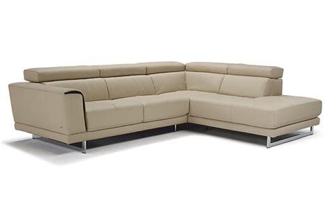 divano letto angolare divani e divani divano letto angolare divani e divani seiunkel us