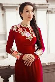 Maxi Cheongsam Cecilia 113 best tradition images dress traditional